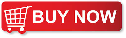 Image result for buynow