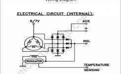 Need A Wire Diagram 1984 Ford 445a Loader Fair 4000 Wiring On besides  as well Alternator Wiring Diagrams   hd dump me in addition 4th Gen LT1 F Body Tech Aids further 1995 Ford Ranger 4 0 Engine Electrical Wiring Diagram   My moreover  in addition 95 Ford F150 Wiring Diagram 95 Ford F150 Radio Wiring Diagram furthermore Bronco    Technical Reference  Wiring Diagrams also SOLVED  Need to find a wiring diagram for a 1994 plymouth   Fixya furthermore 1989 Ford F800 Wiring Diagram   Wiring Diagram • as well Electrical Wiring   Voltage Regulator Wiring Diagram For A Jeep D W. on 1994 ford alternator electrical wiring diagrams