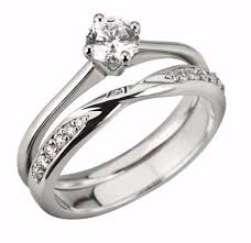 order wedding rings online. wedding rings custom engagement near me mens sig also best places to buy order online