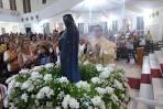 imagem de Nossa Senhora das Dores Sergipe n-13