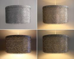 lamp shades for chandeliers elegant barrel lamp shade chandelier and diy drum tendr me with 113
