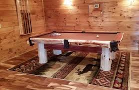 basement hot tub. North Georgia Spas, Inc, Is Here For All Your Hot Tub And Recreation Needs . We Service Blue Ridge, Surrounding Areas. Throughout Our Many Years Basement