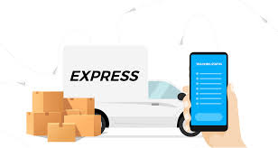 50 FedEx &UPS Tracking Statuses That Every eCommerce Support Team Must Know  - ShippingChimp   Blog