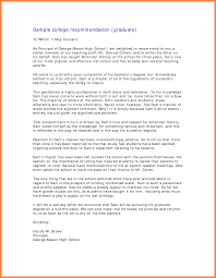 6 how to write a letter of recommendation for graduate school how to write a letter of recommendation for graduate school sample letter of recommendation for graduate school dssegygd png