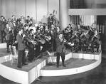 Big Band: Jazz Indispensable