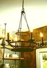 small kitchen chandelier rustic country kitchen chandelier with lights kitchen chandeliers traditional kitchen dining chandelier plans