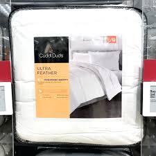 cu utility cuddle duds bedding cuddl heavyweight flannel set
