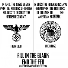 taking notes who owns the federal reserve bank and why is it  fed1