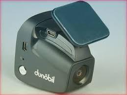 <b>Dunobil Nox</b> GPS – Super HD-<b>видеорегистратор</b> с магнитным ...