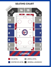 Sandler Center Seating Chart Seating Chart Within Buccaneers Seating Chart