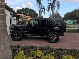 jeep rubicon 2015 4 door. 2015 jeep wrangler x edition sport utility 4door rubicon unlimited 4 door d