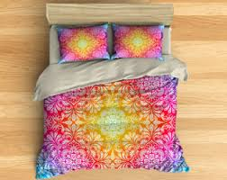 Magnificent Tie Dye Bedding Uk M90 About Home Remodel Ideas with ... & ... Marvelous Tie Dye Bedding Uk M90 For Home Decor Ideas with Tie Dye  Bedding Uk ... Adamdwight.com