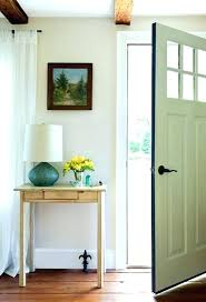 Small entryway table ideas Console Tables Small Entryway Table Ideas Cheap Entryway Table Furniture For Small Entryway Fresh Ideas For Small Entryways Small Entryway Table Ideas Googlesyndicationco Small Entryway Table Ideas Modified Whites Rustic Console Table