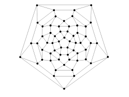 How To Draw A Pentagon On Graph Paper More Information Modni Auto