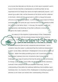 a midsummer nights dream essay a midsummer night s dream essay help esthetician resume help google docs