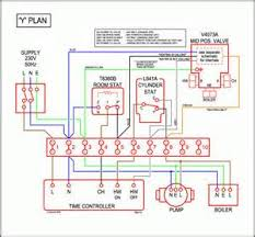 wiring diagram for danfoss room stat images typical electrical wiring diagram for danfoss thermostat