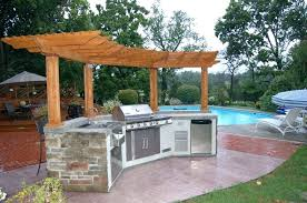 Patio with pool Modern Patio Kitchen Designs Outdoor Patio Kitchen Ideas Kitchen Outdoor Kitchen Designs With Pool Kitchen Organization Outside Kitchen Designs Outside Kitchen Willow Gates Landscaping Patio Kitchen Designs Outdoor Patio Kitchen Ideas Kitchen Outdoor