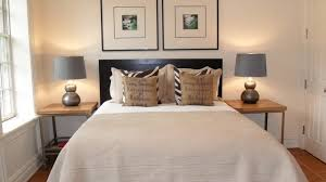 Simple Small Guest Bedroom Bed Ideas For Spaces Bedrooms Spare |  Gozoislandweather Small Guest Bedroom Houzz. Small Guest Bedroom. Small  Guest Bedroom ...