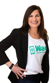 Wag! Announces $300 Million Investment from the SoftBank Vision Fund and  Founders Recruit Hilary Schneider as CEO