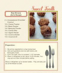 discover ideas about recipe book templates