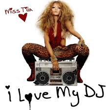 Tila Tequila – I <b>Fucked the DJ</b> Lyrics | Genius Lyrics