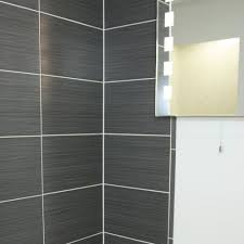 Glazed Ceramic Bathroom Tile Teksapienshostingcom - Glazed bathroom tile