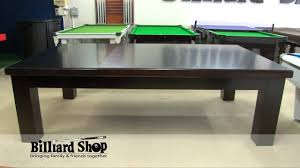Combination Pool Table Dining Room Table Dining Room Appealing Furniture For Dining Room Decoration Using