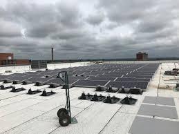 essay alternative energy sources vtu syllabus