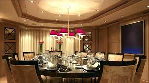 rhmonomeisterinfo merlot piece formal set drop dead rhfunformsme merlot round formal dining table for 8 piece