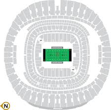2021 CFP National Championship Tickets ...
