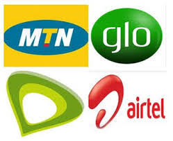 Get a printer to print out recharge card pins Recharge Card Games 1 The Msspinky Blog Redefined