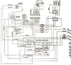 intertherm ac wiring diagram wiring Intertherm Gas Furnace Wiring Diagram Furnace Control Wiring Diagram