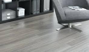 New Carpet Tile Adhesive Lowes flooring adhesives