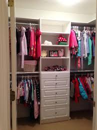 Closet Hanging Closet Organizer With Drawers Hanging Closet