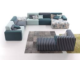 cool couch