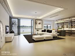 Nice Living Rooms Designs Amazing Of Top Lovely Nice Living Room Design By Nice Li 1188