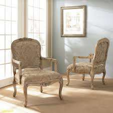 best of chair living room construction