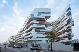 Apartment Complex Design Ideas Creative Unique Design Inspiration