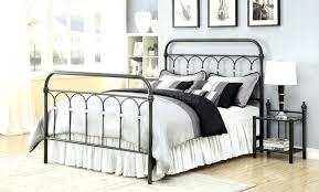 Qvc Bedroom Sets | Nobintax inside 20 Decent Image Of Qvc Bedroom ...