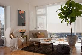 Feeling Stuck Five Ways To Change Your Surroundings Using Feng ShuiFeng Shui In Your Home
