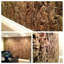 cork wall tiles cork wall tiles the delightful images of cork wall tiles painting cork wall