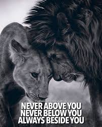 African King And Queen Quotes 40 LOADTVE Magnificent King And Queen Quotes Images