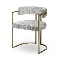 side chairs target. small side chairs accent with arms simple grey color and metal buffer target