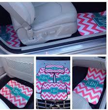 cute car floor mats. Plain Car Photo 7 Of 10 Monogrammed Floor Mats  Wonderful Cute  Car 7 With F