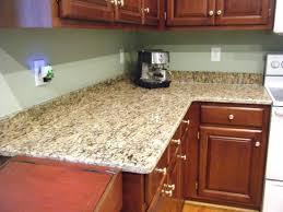 image of granite formica countertops colors