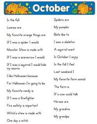 journal writing prompts for through this is  journal writing prompts for 1st grade