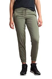 Ex Officio Size Chart Exofficio Womens Bugsaway Sol Cool Pants