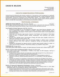 10 Retail Sales Associate Resume Samples Proposal Sample