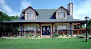 one story farmhouse with porch with porch country house floor baby simple one story farmhouse plans