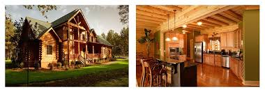Small Picture Log Homes Log Cabin Kits Southland Log Homes